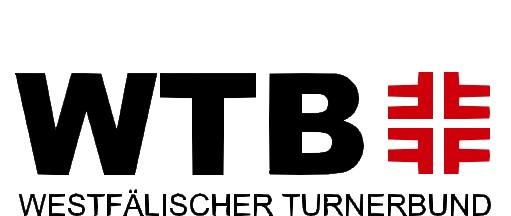 Logo des Westfälischen Turnerbundes